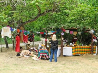 columbia diggins spanish market