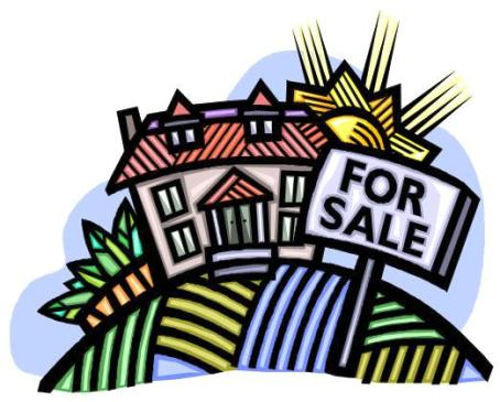 find burson ca foreclosures short sales and reo's