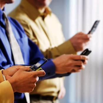where to get phone service in valley springs