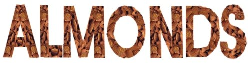 national almond day january 16
