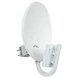Ubiquiti 900Mhz NanoBridge M9, Airmax, 13dBi Antenna NBM9- KIT