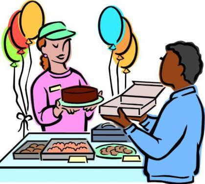 2012 national bake sale day
