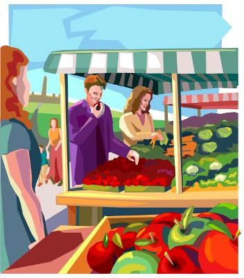 calaveras farmers markets roadside stands