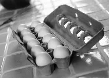 national egg day 2012