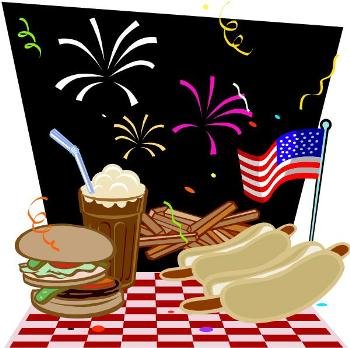 great american picnic day