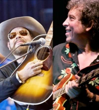 hank williams jr ironstone amphitheatre