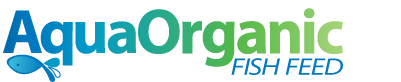 AquaOrganic Fish Food And Feed