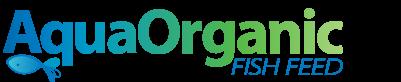 AquaOrganic Fish Food And Feed
