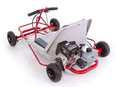 Super Go-Quad 46 by Patmont Motor Werks (PMW)